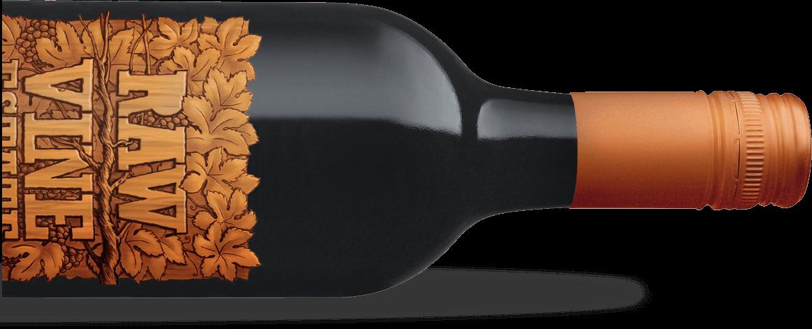 Raw Vine Estate Wine