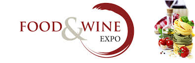 Newcastle Food & Wine Expo