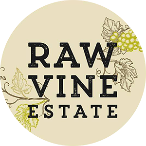 Raw Vine Estate