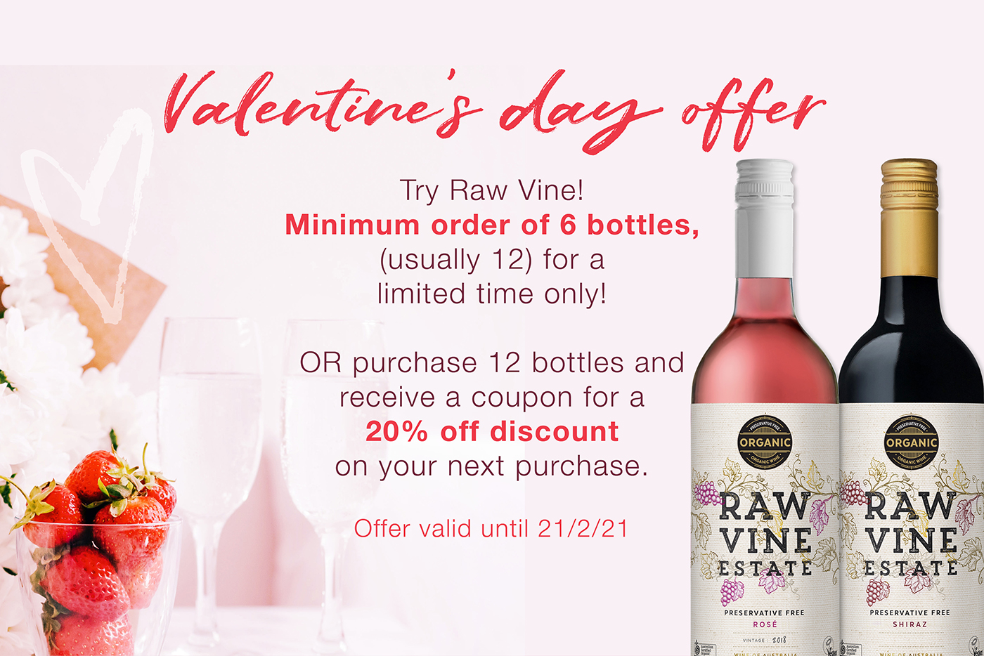 https://www.rawvineestate.com/category/6087/organic-preservative-free-wine-shop/